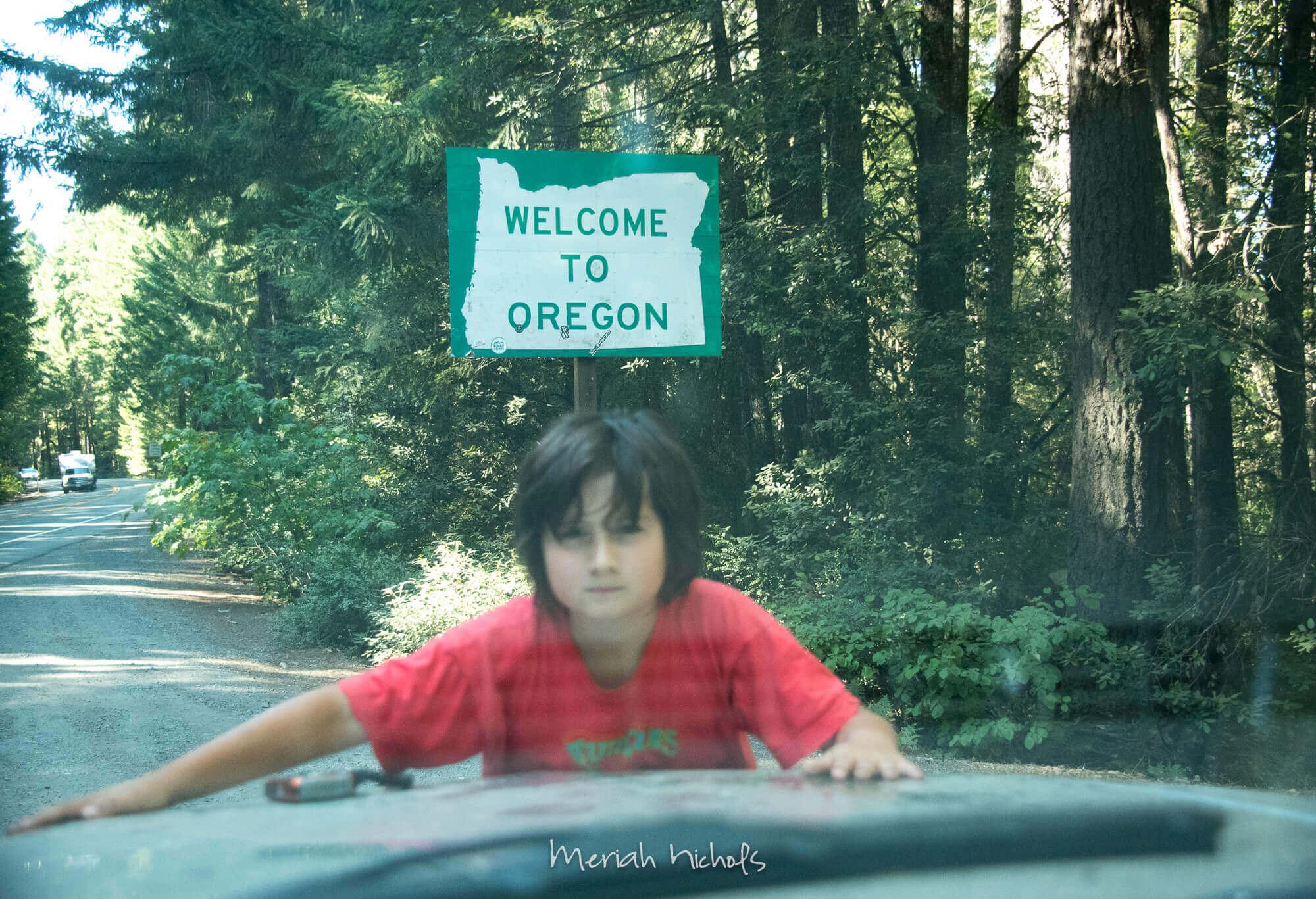 Meriah Nichols Oregon-34