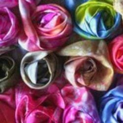 hand_dyed_silk_scarves1