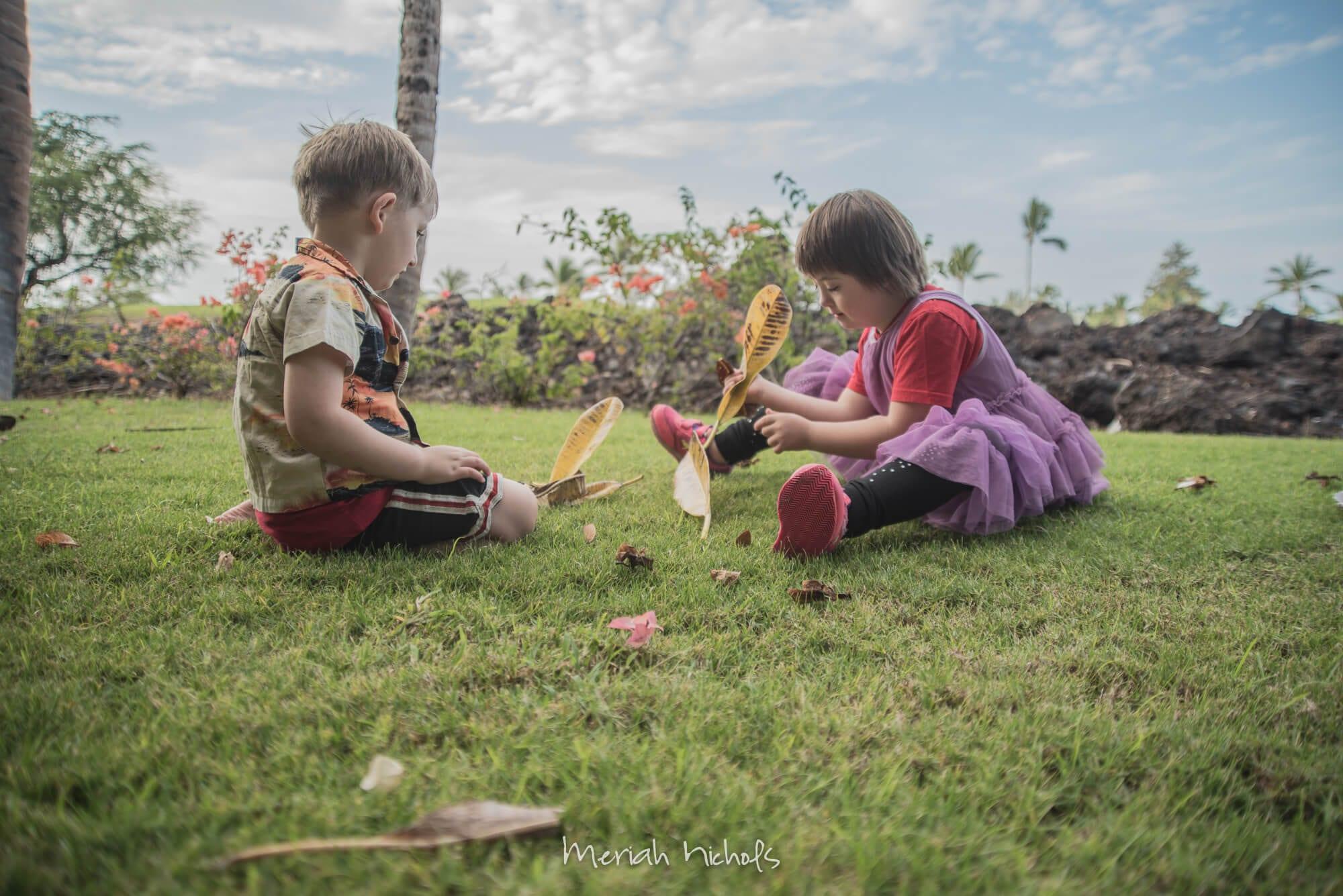 meriah-nichols-hawaii-2016-50