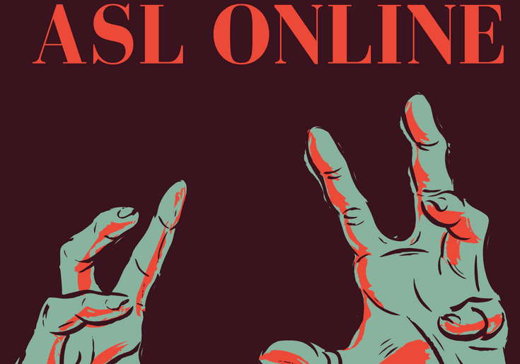 8 Sites to Learn ASL online