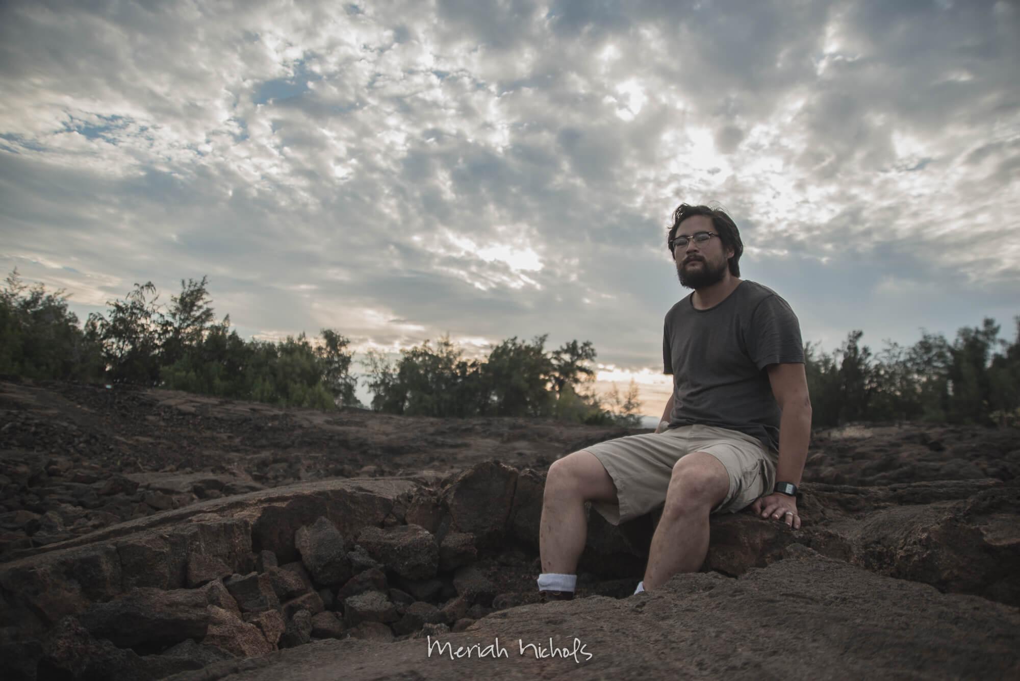 meriah-nichols-hawaii-2016-60