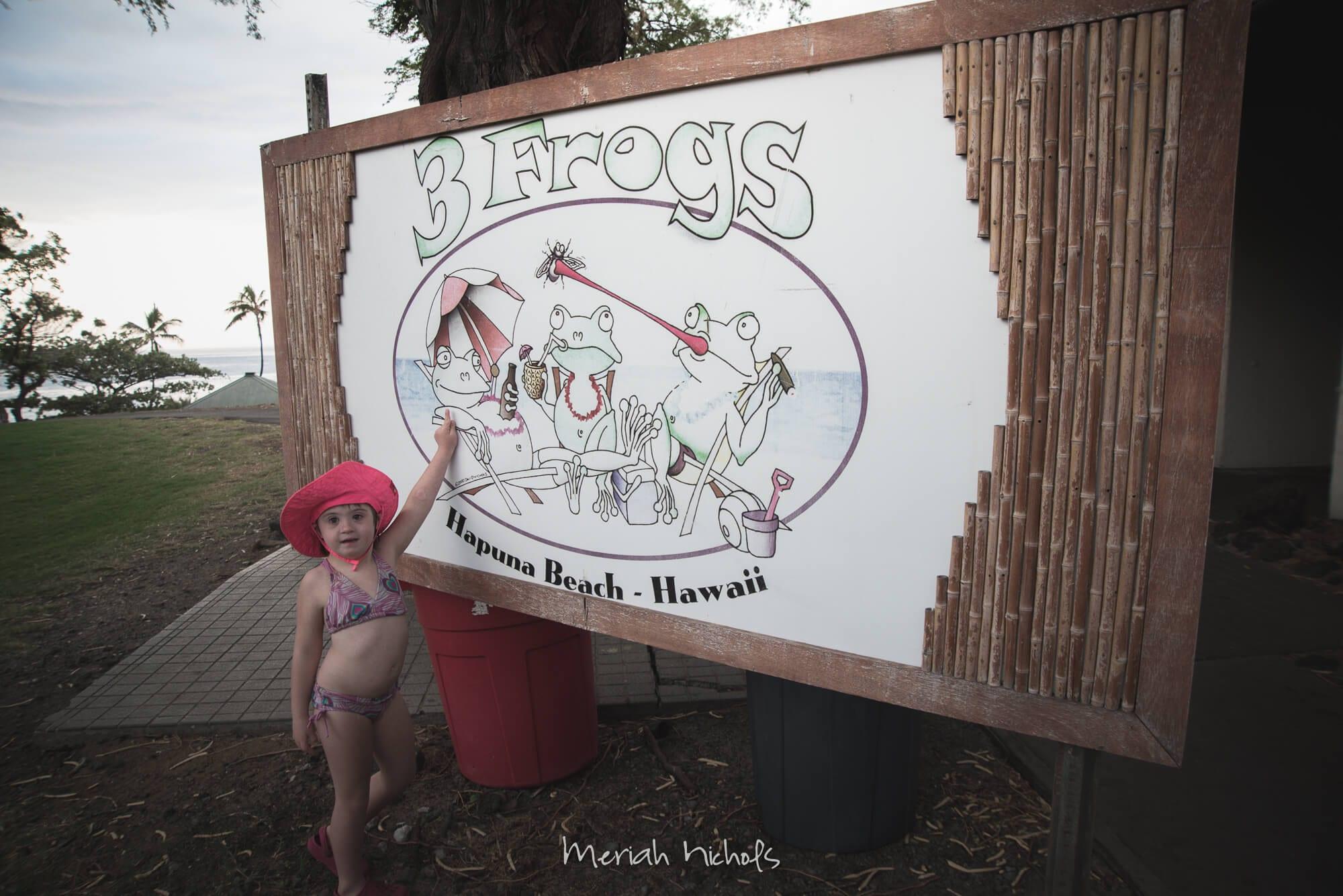 meriah-nichols-hawaii-2016-67
