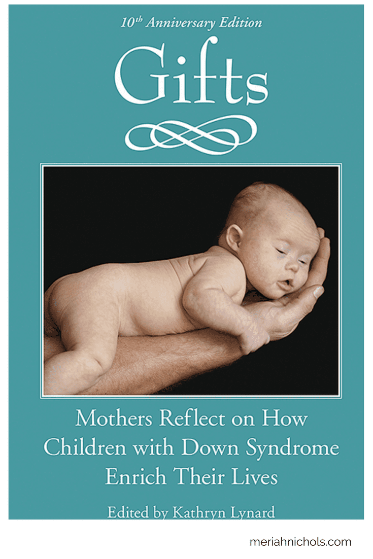 down syndrome essay