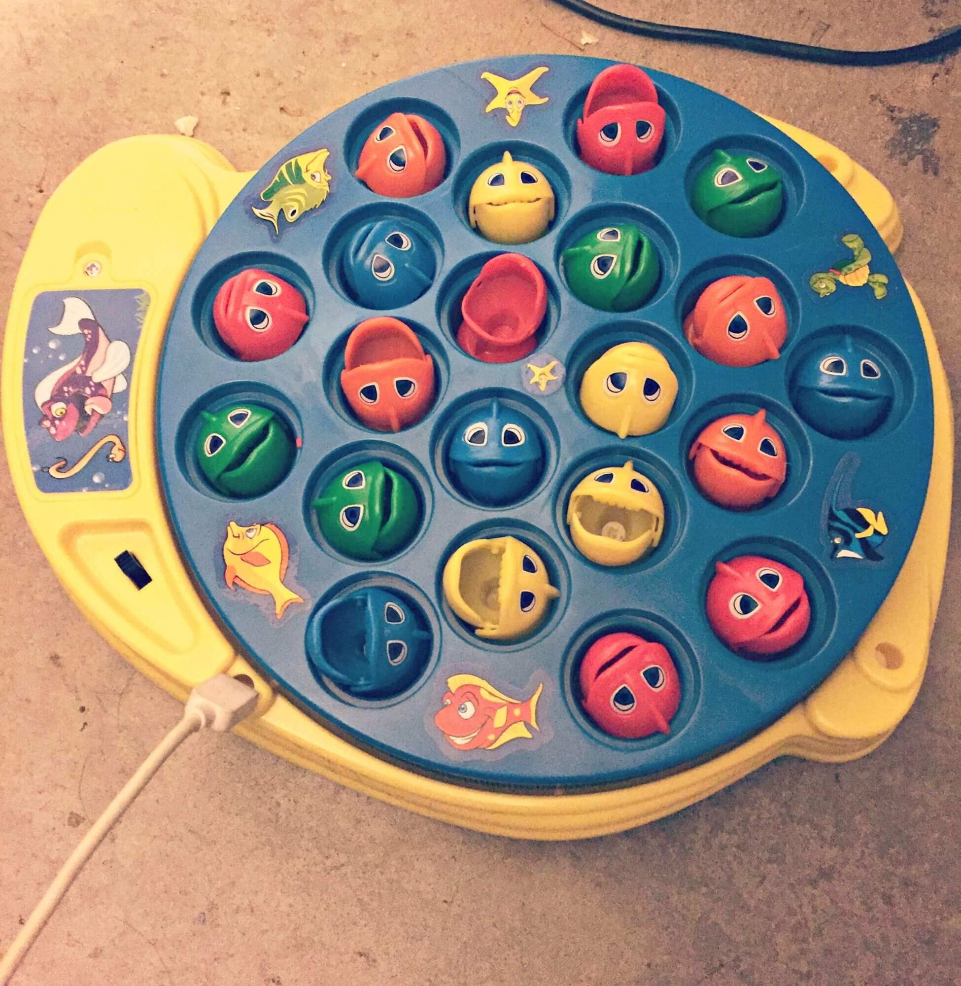 down syndrome resources facebook groups blog posts and more the post about when my daughter down syndrome connected this charger to her fishing game