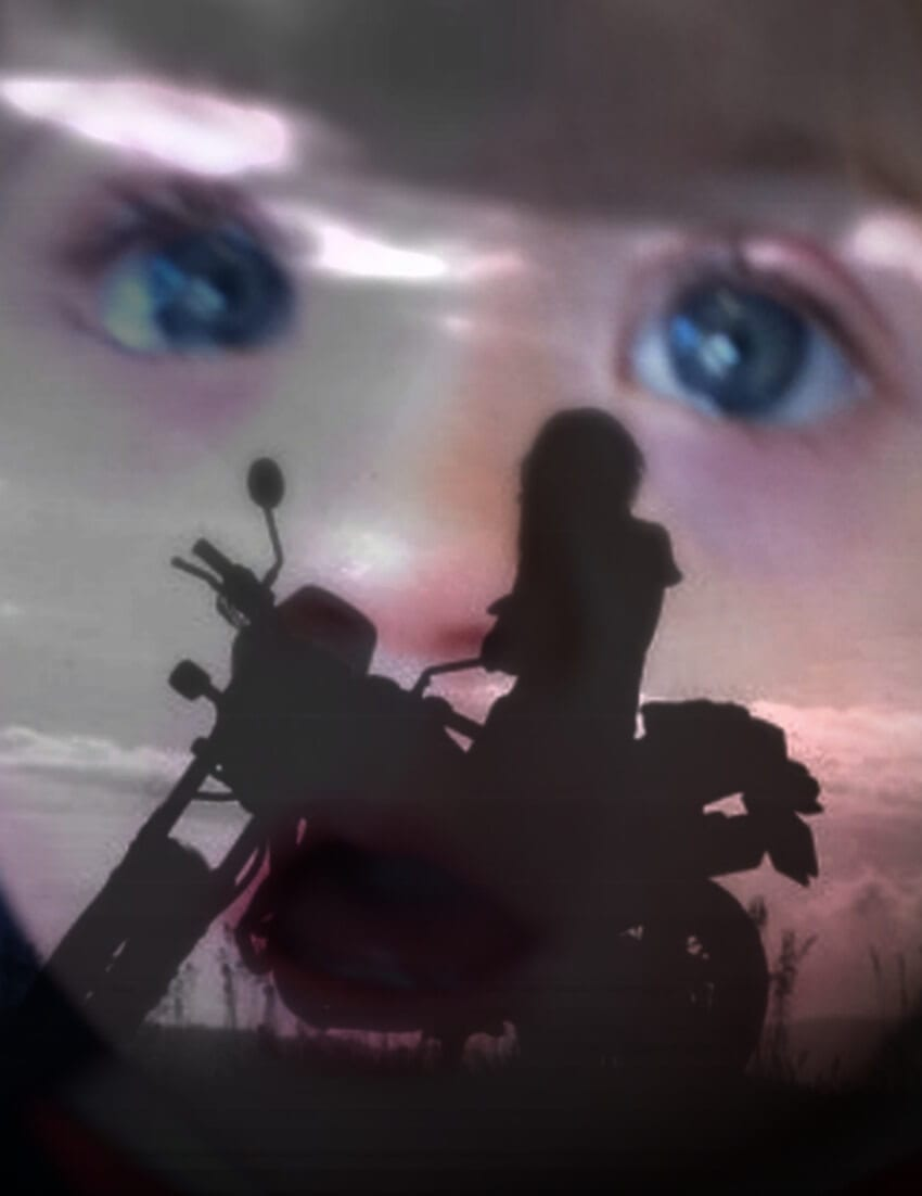 Down Syndrome Angels: Motorcycles, Stereotypes & iPhones: When your dreams for your kid looks different than you thought it might | disability | Down syndrome | disability awareness | special mothers | special needs | angels | Motivation | inspiration |