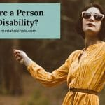Why Hire Someone With a Disability?