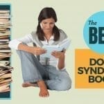 The Very Best Down Syndrome Book Resources