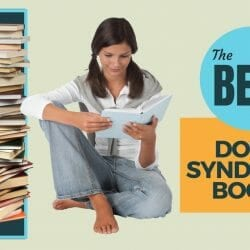 best down syndrome book resources