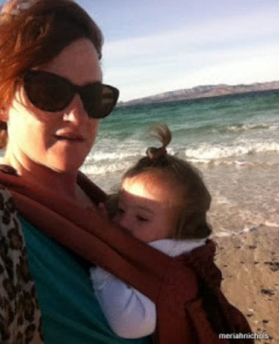 breastfeeding and down syndrome