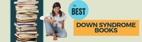 down syndrome breastfeeding resources