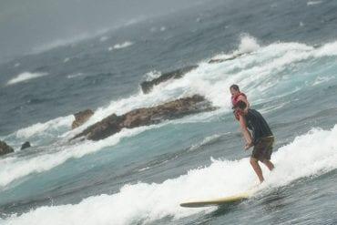surfer's healing in hilo