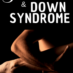 sex and down syndrome