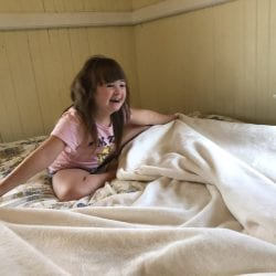 That Time When I Underestimated My Daughter with Down Syndrome...Again