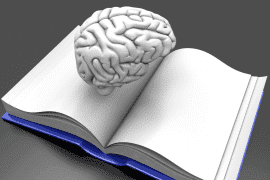 Understanding Traumatic Brain Injury through Best Books on Traumatic Brain Injury