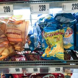 hungarian chips in store
