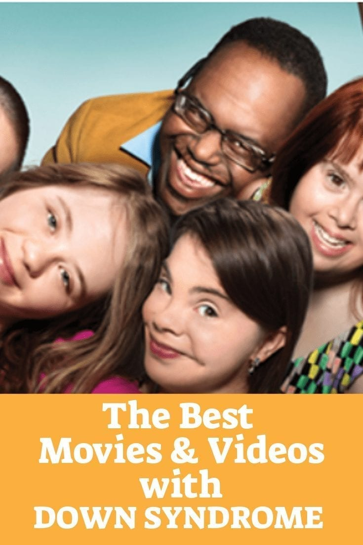 the best down syndrome movies and videos