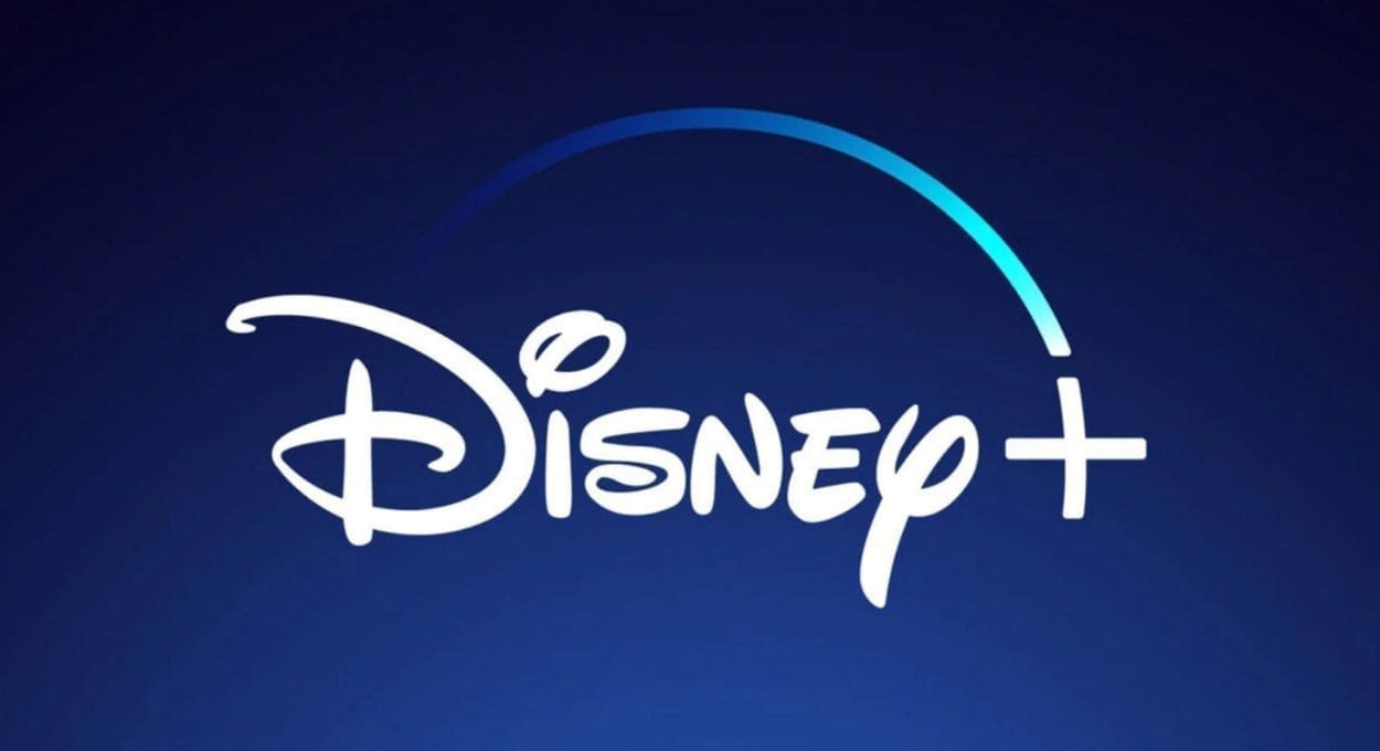 disney+ disability related movies - image of the disney + logo
