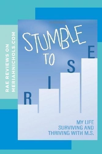 stumble to rise book review