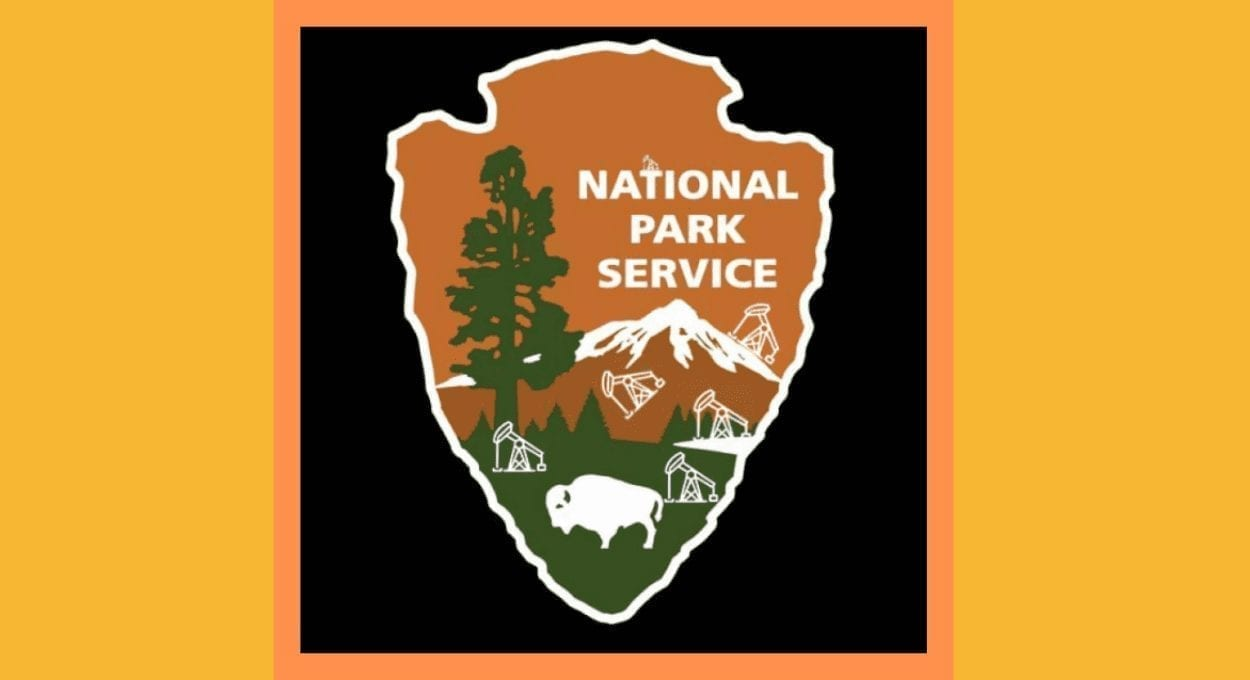 How to Get Your FREE Lifetime National Parks Disability Access Pass (Military & 4th Grade Too)