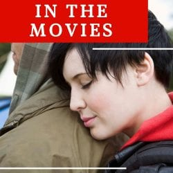 Love and Disability in the Movies