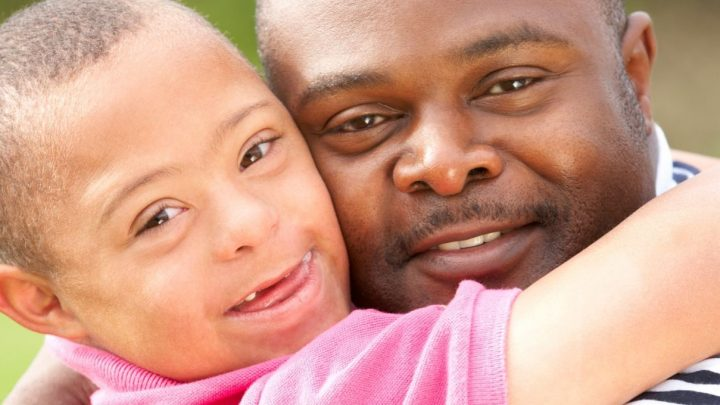 How Do I Get SSI For My Child with a Disability