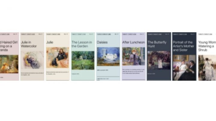 New WordPress Focuses on Accessibility