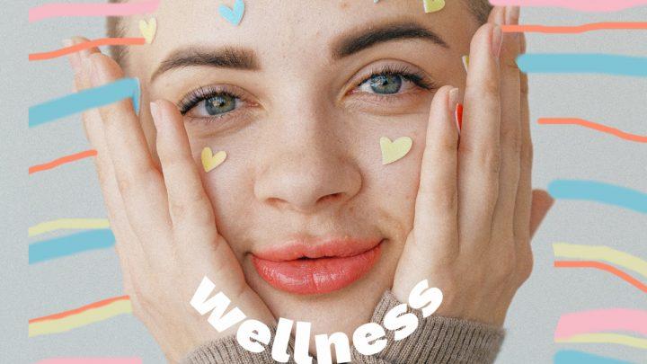 Wellness & Self Care
